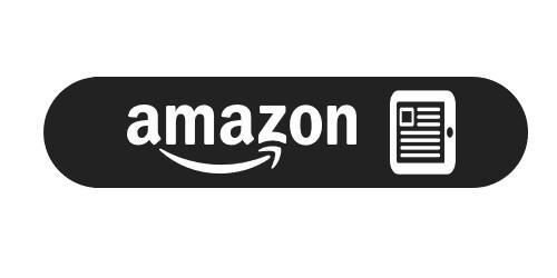 Buy First Ever Unhuman Bundle from Amazon