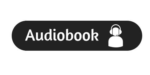 Buy Inspector Hobbes and the Curse from your chosen audiobook retailer