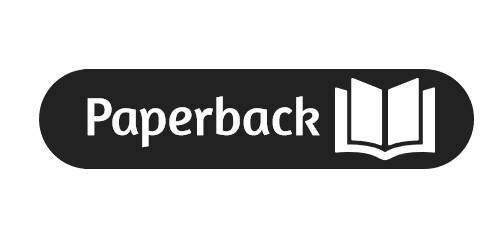 Buy Razor Paperback