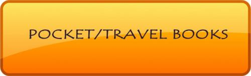 See our range of POCKET/TRAVEL puzzles